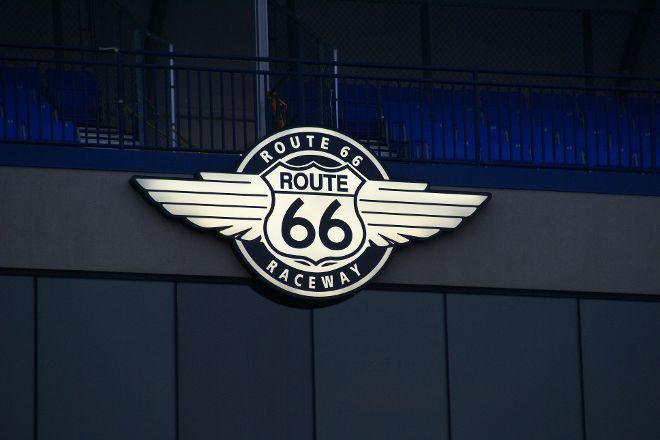 Route 66 Raceway, Joliet, United States