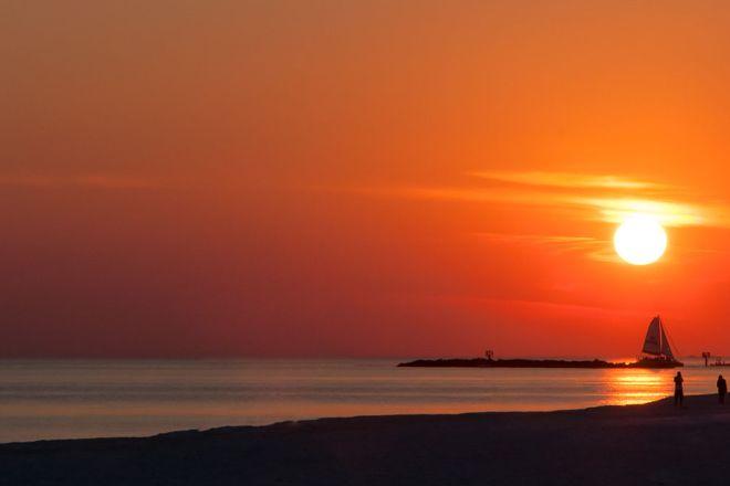 Sail Wild Hearts, Orange Beach, United States