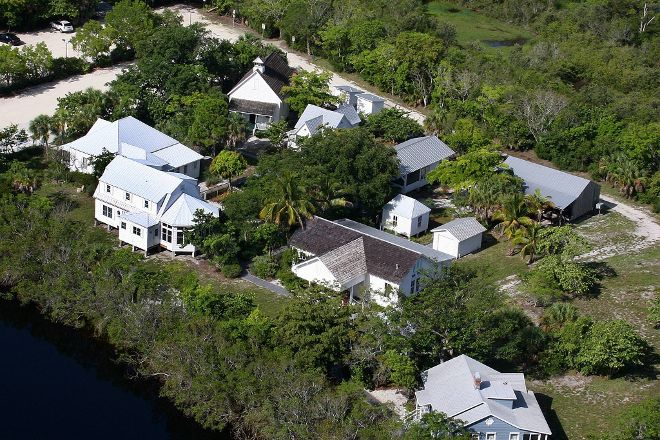 Sanibel Historical Museum and Village, Sanibel Island, United States