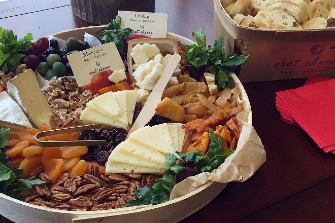 Santa Barbara Tasting Tours, Santa Barbara, United States