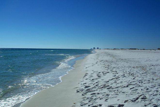 Santa Rosa Beach, Santa Rosa Beach, United States