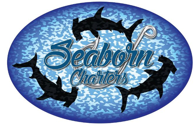 Seaborn Charters, Key West, United States