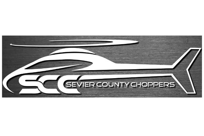 Sevier County Choppers Helicopter Tours, Sevierville, United States