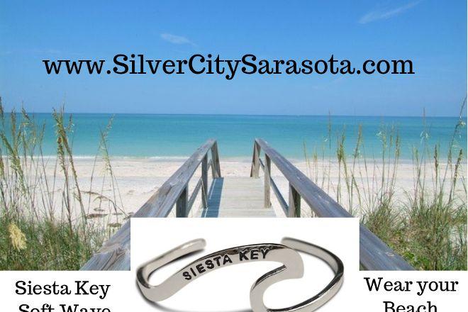 Silver City Sarasota, Siesta Key, United States