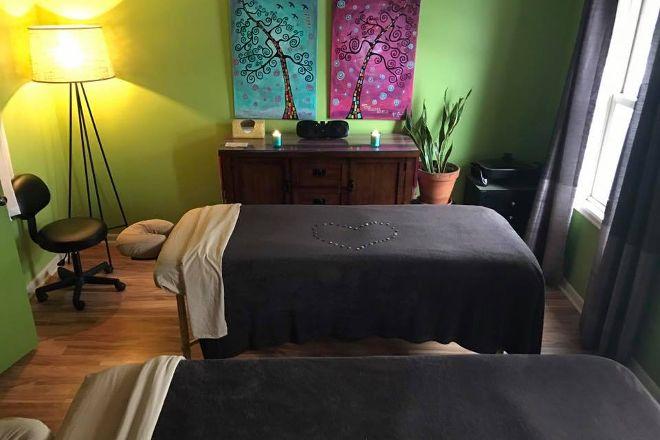 Sol Impressions Massage & Facials, Breckenridge, United States