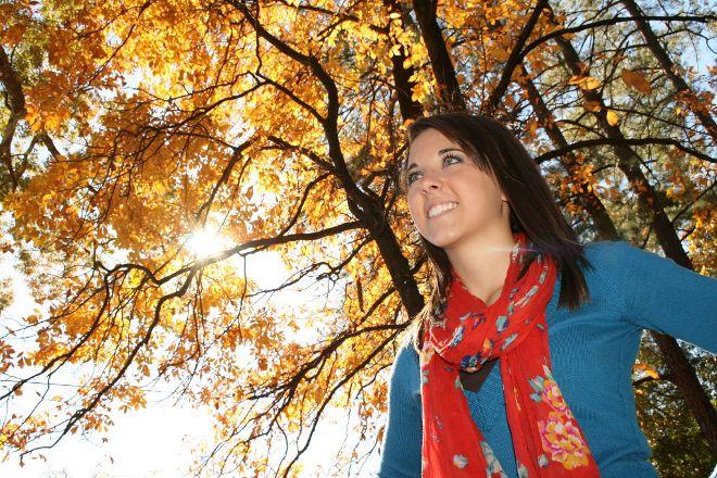 South Arkansas Arboretum, El Dorado, United States
