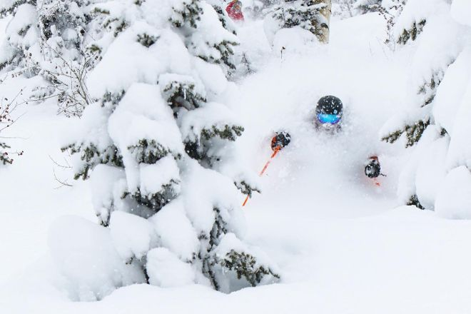 Steamboat Powdercats, Steamboat Springs, United States