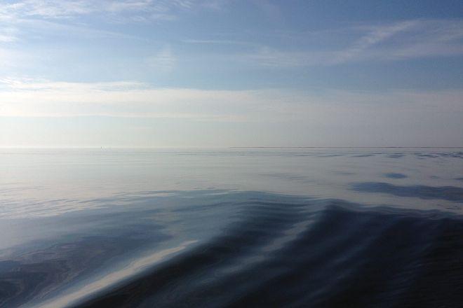 Stillwater Spa & Wellness, Ocracoke, United States