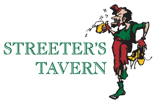 Streeter's Tavern, Chicago, United States