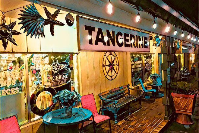Tangerine Coastal Market, Bonita Springs, United States