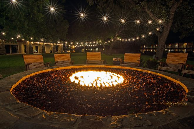 Tapatio Springs Hill Country Resort & Spa, Boerne, United States