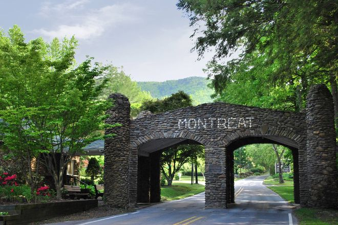 Ten Thousand Villages, Montreat, United States