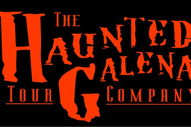 The Haunted Galena Tour Company, Galena, United States