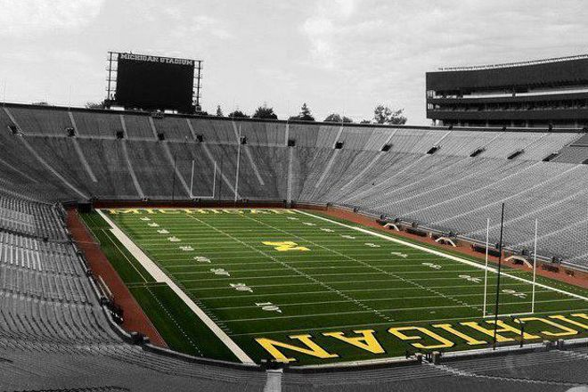 The M Den, Ann Arbor, United States