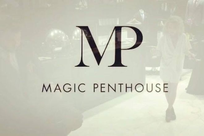 The Magic Penthouse, Chicago, United States