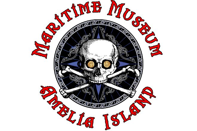 The Maritime Museum of Amelia Island, Fernandina Beach, United States