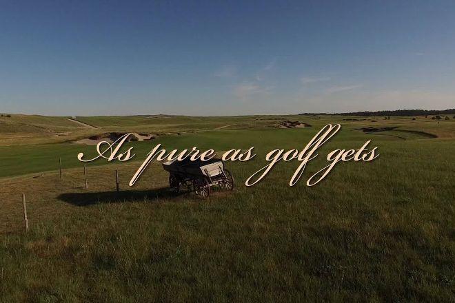 The Prairie Club, Valentine, United States