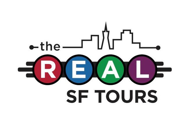 The Real S.F. Tour, San Francisco, United States