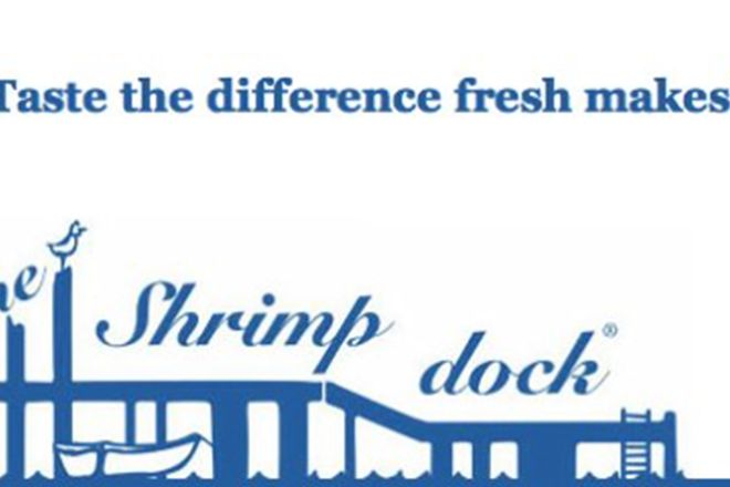The Shrimp Dock, Knoxville, United States
