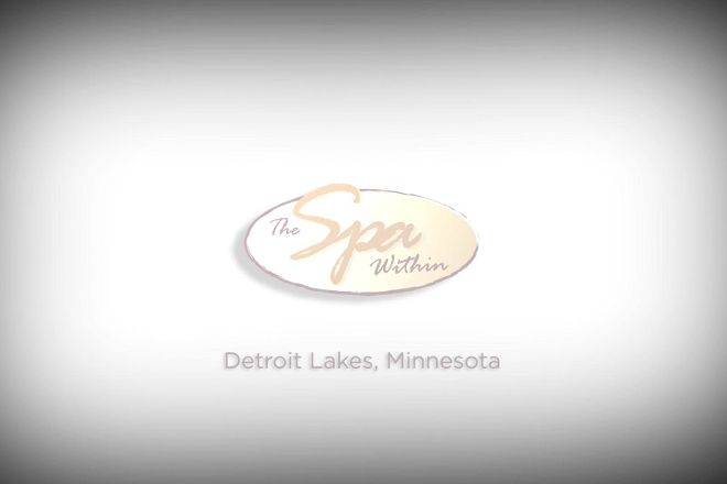 The Spa Within, Detroit Lakes, United States