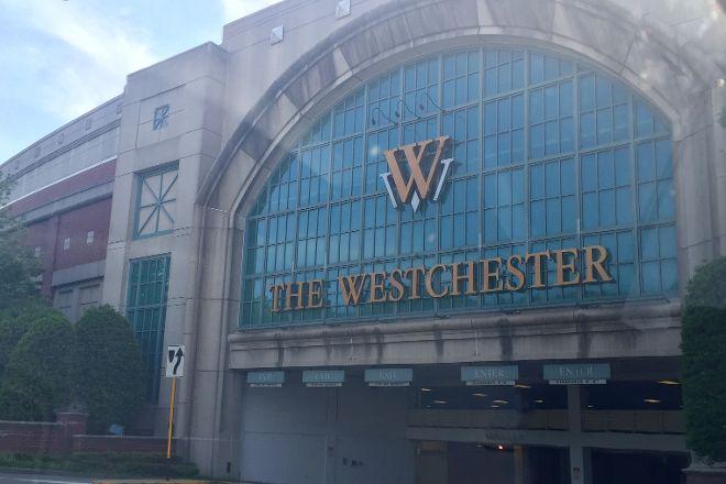 The Westchester, White Plains, United States