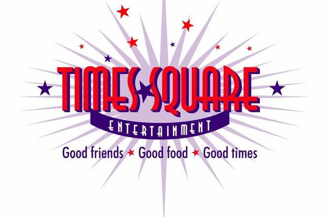Times Square Entertainment, Katy, United States