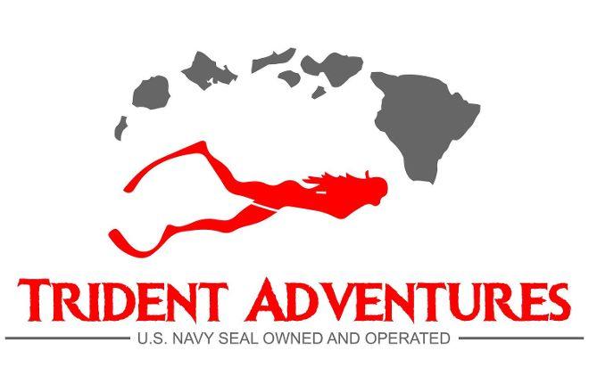 Trident Adventures, Kapolei, United States
