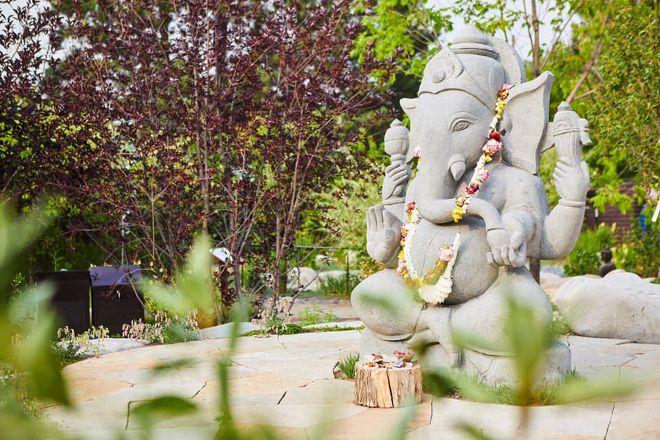 True Nature Healing Arts, Carbondale, United States