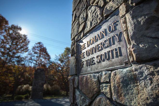 University of the South, Sewanee, United States