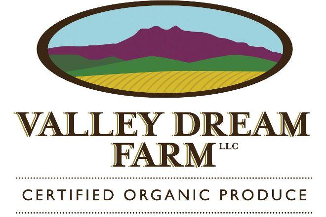 Valley Dream Farm, Cambridge, United States