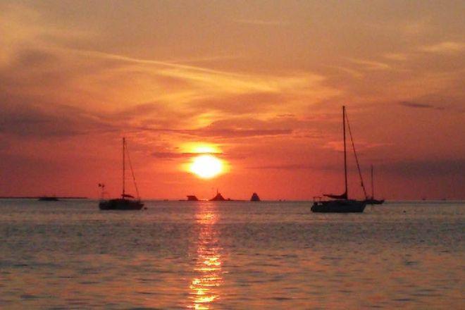 Venus Charters, Key West, United States