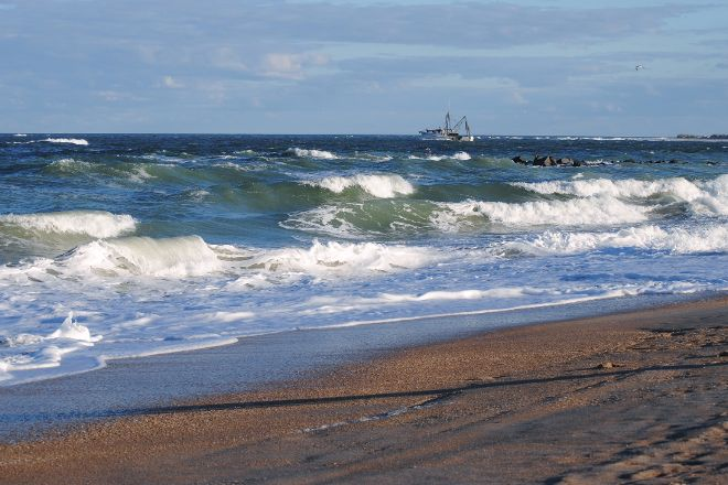 Vilano Beach, Vilano Beach, United States