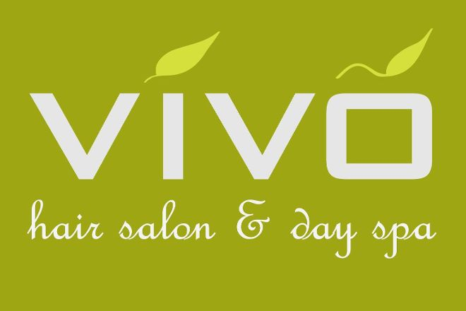Vivo Day Spa, Harpers Ferry, United States
