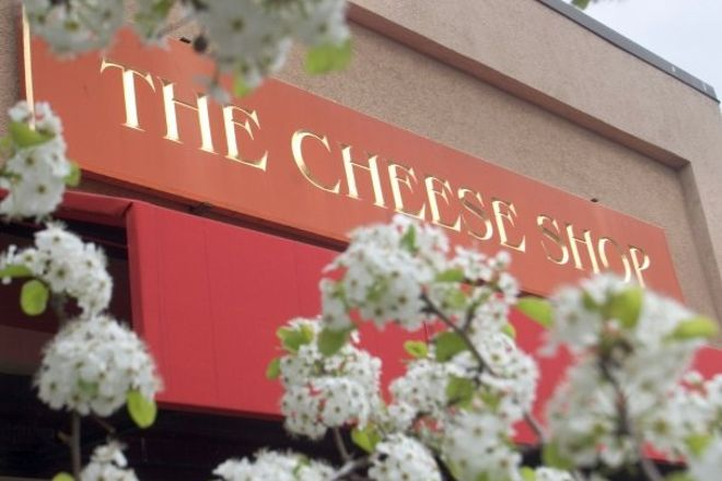Wasik's Cheese Shop, Wellesley, United States