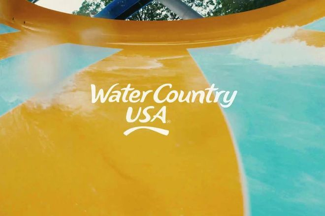 Water Country USA, Williamsburg, United States