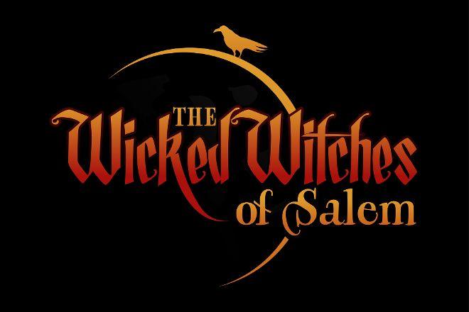 Witch Pix, Salem, United States