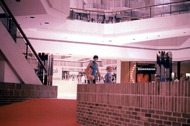 Woodfield Mall, Schaumburg, United States
