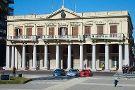 Estevez Palace