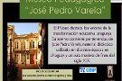 Museo Pedagogico Jose Pedro Varela