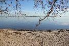Playa Sere