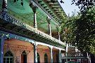 Khonakhan Mosque