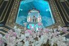 Basilica de Nuestra Senora de la Consolacion