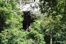 Cave of Guacharo