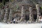 El Castillo Monte Libano