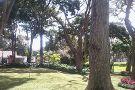 Hacienda Floresta