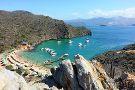 Isla el Faro