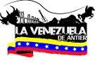 La Venezuela de Antier