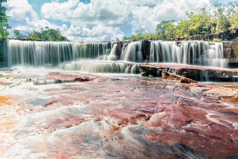 Canaima National Park