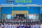 Da Nang Travel Car Company
