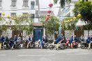 Hoian Aodai Ridertour